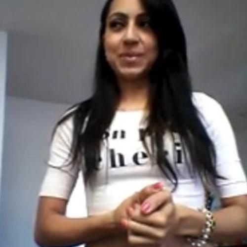 MILA.TOP PROCESSOS's avatar