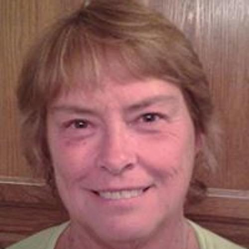 Carolyn Zeiler's avatar