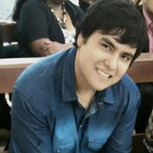 Leonardo Casco's avatar