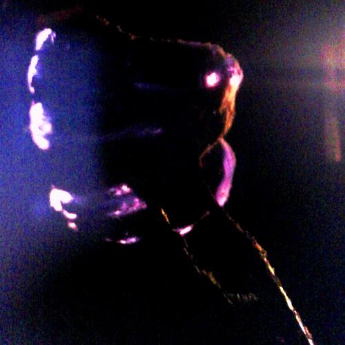 balsamfir's avatar