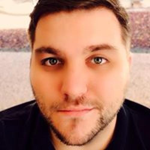 Robbie LaBanca's avatar
