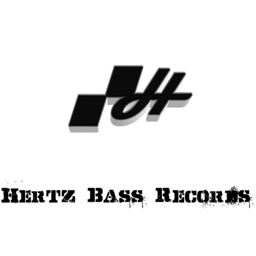 Hertz Bass Records's avatar