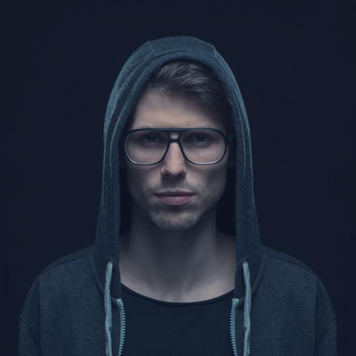 Sambor's avatar
