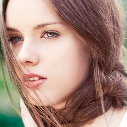 Ewelina Smoczynsky's avatar