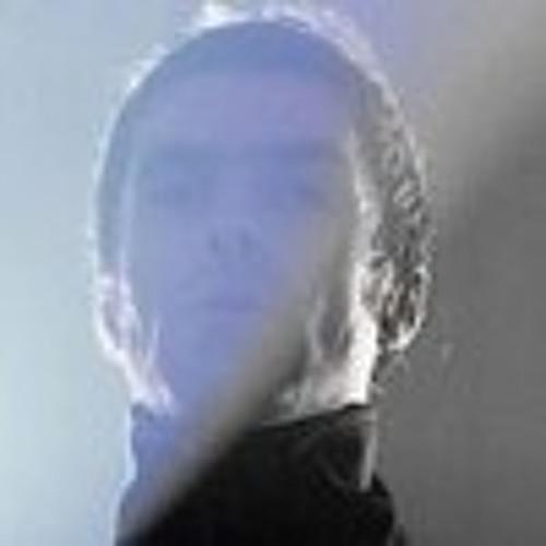 Muñoz José 1's avatar