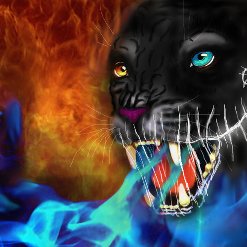 Alexes Wright's avatar