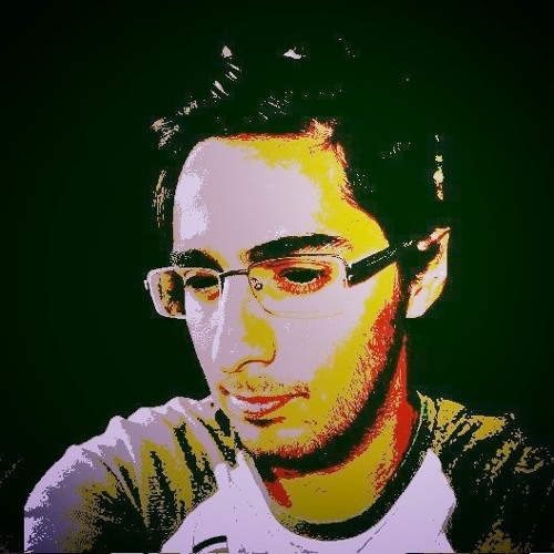 takeasneeded's avatar