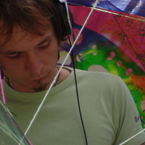 dj_manaspace's avatar