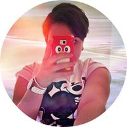 Denny Diesel's avatar