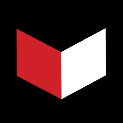 TheBuzzinBox's avatar