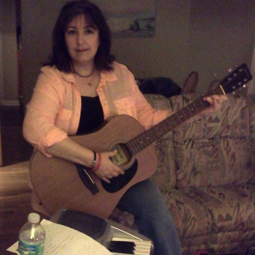 LisaGates's avatar