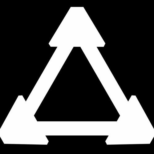 Furanum Records's avatar