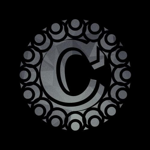 CHALICE's avatar