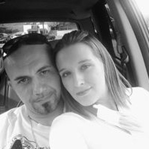 Kristin Desiree Barrett's avatar