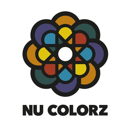 nu colorz's avatar