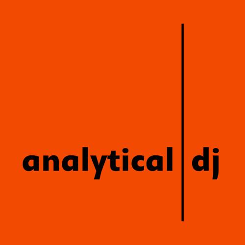 analytical's avatar