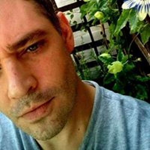 Paul Archer's avatar