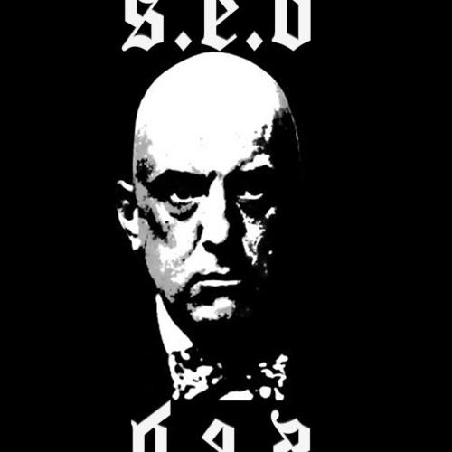 sed-síntora's avatar