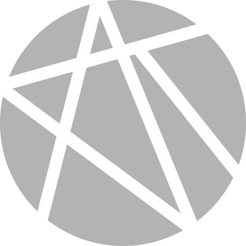 Acoustic Kult's avatar