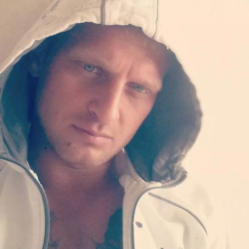Marcin Wolowski's avatar