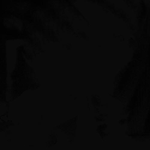 lИИИИИl's avatar