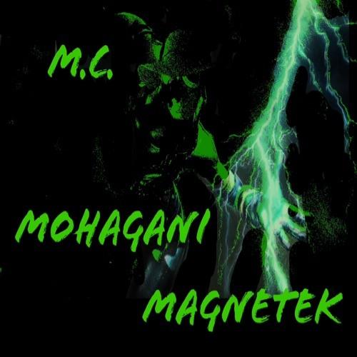 Magnetek's avatar