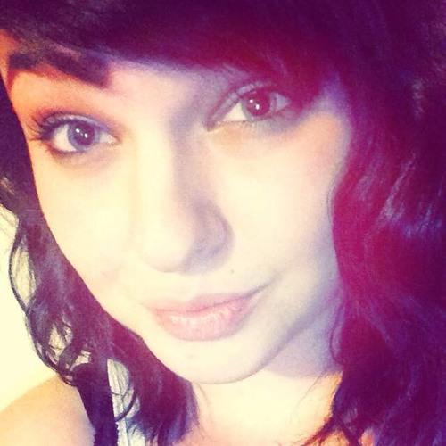 Brielle Dansereau's avatar