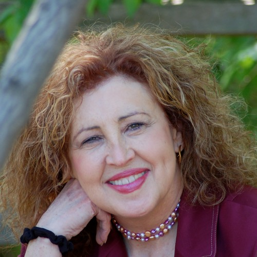 Melanie R Dyer's avatar