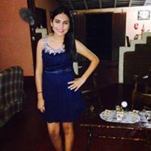 Maria Fernanda Cuadra's avatar