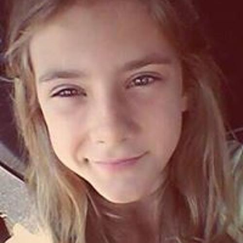 Julia Kwiatkowska's avatar