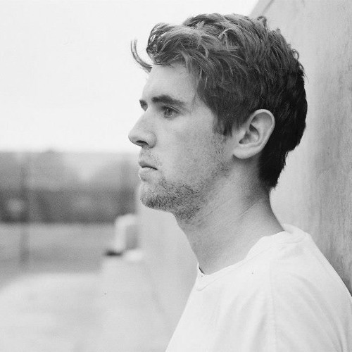 Daniel John Fenwick's avatar
