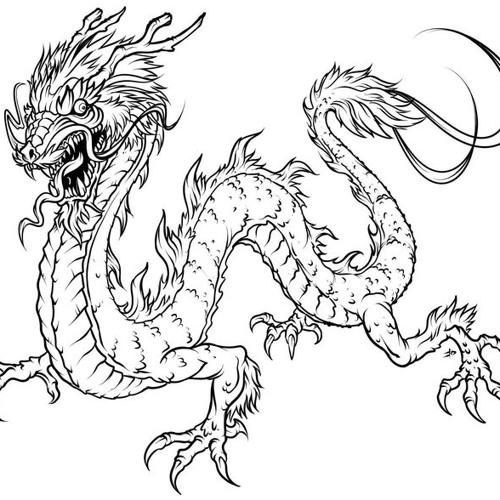 Spectre Labo's avatar