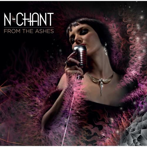 N-Chant's avatar