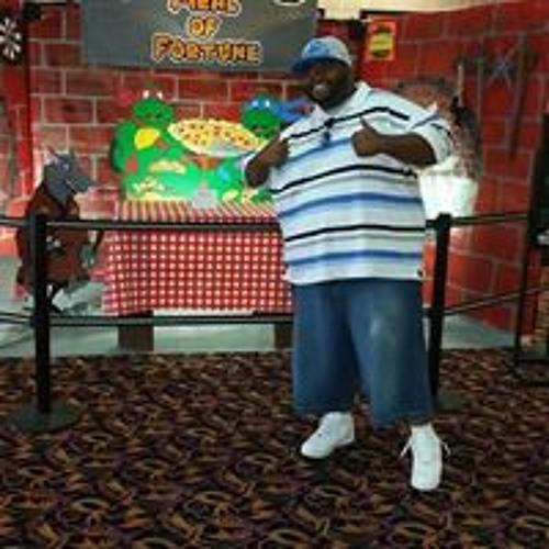 Fatboyfresh T Webb's avatar