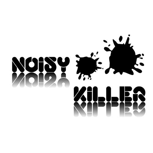 NoisyKiller's avatar