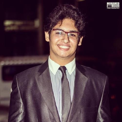 Hatem_Moh's avatar