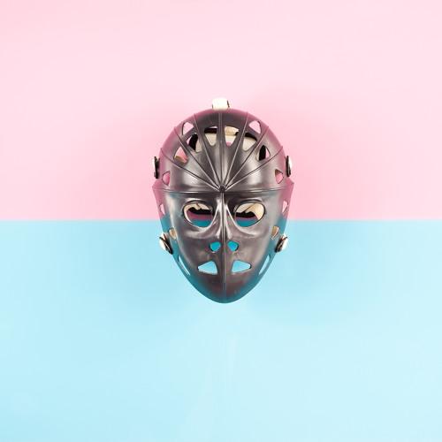 Beau_Roulette's avatar