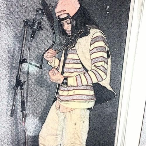 C.I.T.Y3's avatar