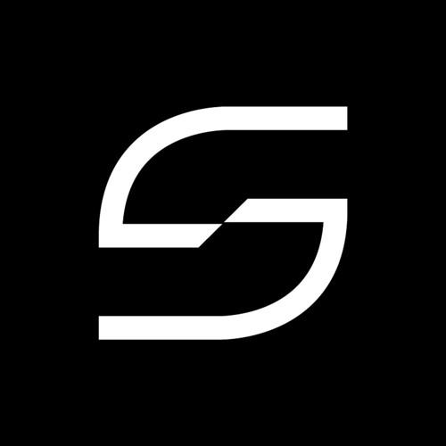 ShadowHill's avatar