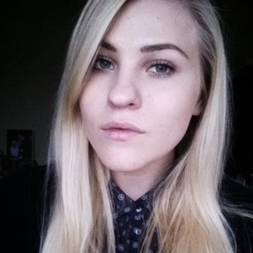 Sanitttta's avatar