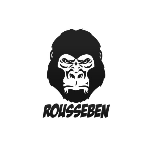 RousseBen Motivation's avatar