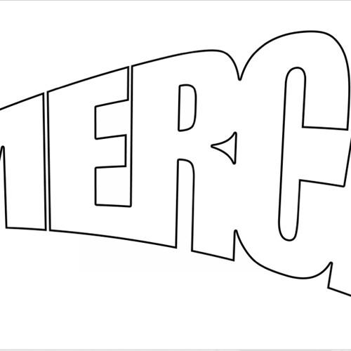 Merca's avatar
