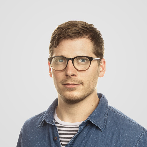 neongrain's avatar
