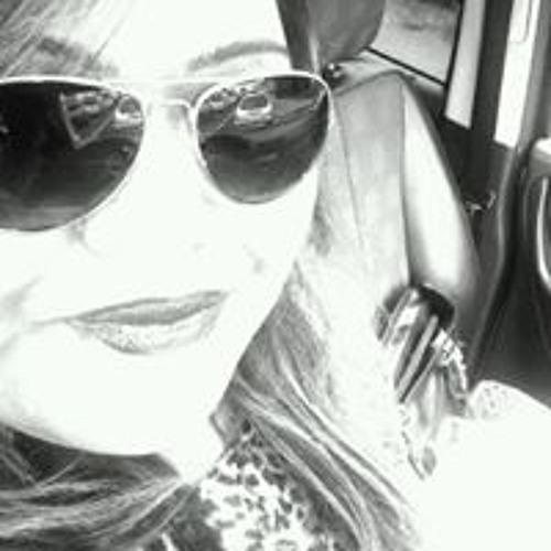 Eleitino Lisemarie Aoese's avatar