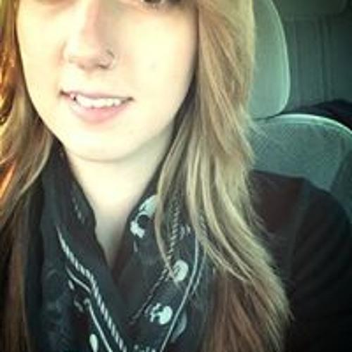 Kat Duncan's avatar