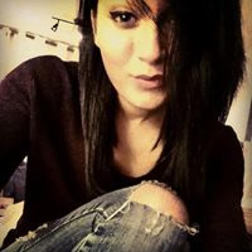 Celine Strigl's avatar