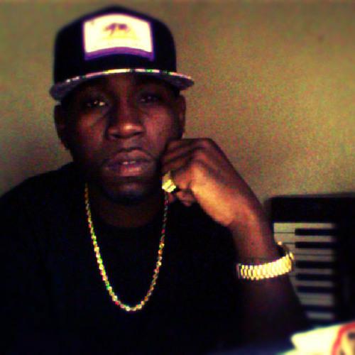 Ree'ce Fre$h Beats's avatar