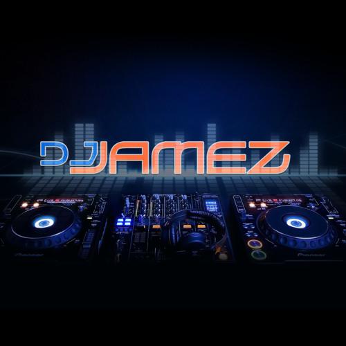 JAMEZ's avatar