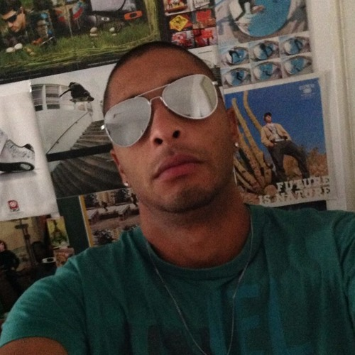 Jorge Cespedes 6's avatar