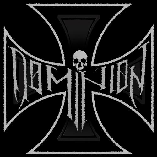 Dominion band's avatar
